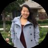 Go to the profile of Lillian Ma