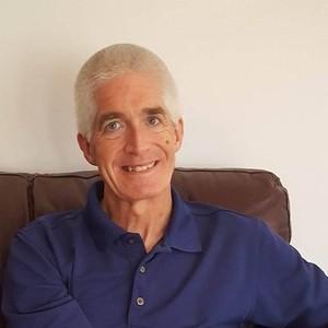 Go to the profile of Doug Sandlin
