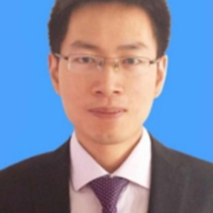 Go to the profile of Wang Gao