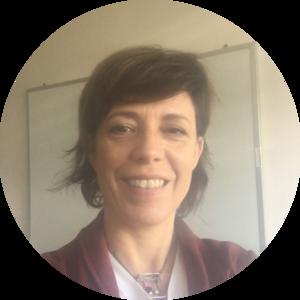Go to the profile of Benedetta Mattei