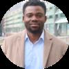 Go to the profile of Derick Nii Mensah Osakunor