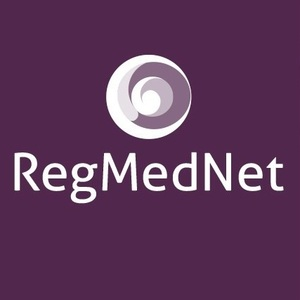 Go to the profile of RegMedNet