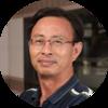 Go to the profile of Leyuan Liu