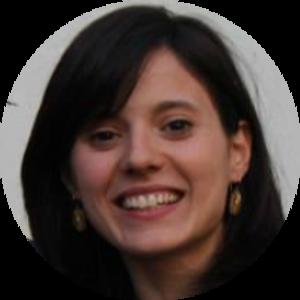 Go to the profile of Letizia Abis