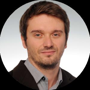 Go to the profile of Stephan Steinhauer