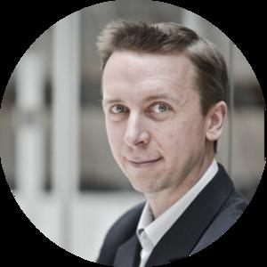 Go to the profile of Jean-Sébastien Caux