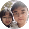 Go to the profile of Guo-Hao Zhang