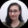 Go to the profile of Ana Rakonjac