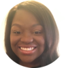 Go to the profile of Josephine Eshon