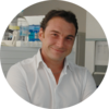 Go to the profile of frederic.chibon@inserm.fr