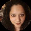 Go to the profile of Salisha chandra