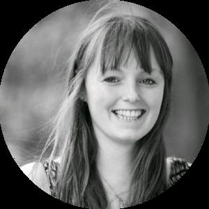 Go to the profile of Katharine Davies