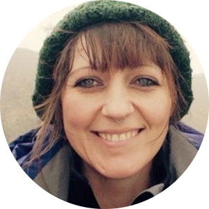Go to the profile of Eloisia Constance Rhoda Wild