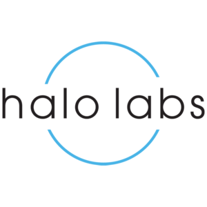 Go to the profile of Halo Labs