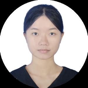 Go to the profile of Jiayi Shen
