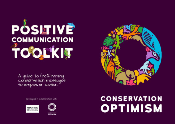 Positive Communication Toolkit