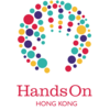 Go to the profile of HandsOn Hong Kong
