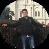 Go to the profile of Liwei Zhang