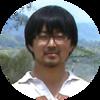 Go to the profile of Yuichi Naito