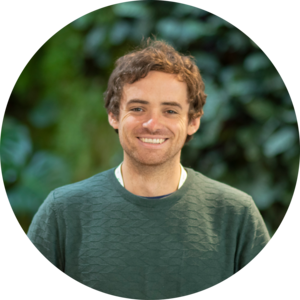 Go to the profile of Henry Duffy