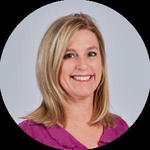 Go to the profile of Lori Skinner