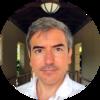 Go to the profile of Ali Cetin