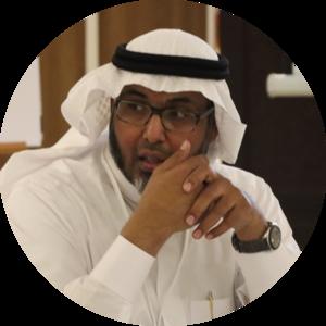 Go to the profile of Abdulrahman kamal