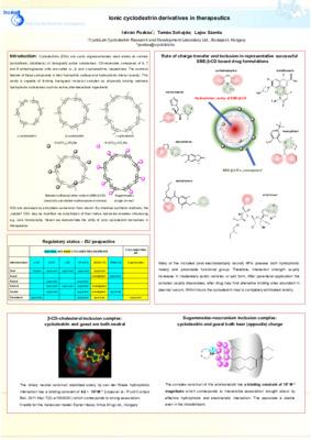 DDF_2020_Poster_Cyclolab