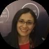 Go to the profile of Sandra Baez