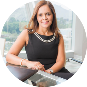 Go to the profile of Silvia Munoz Salgado