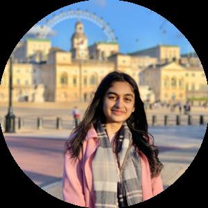 Go to the profile of Salwa Mansuri