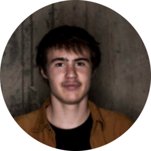 Go to the profile of Iñaki Iriarte