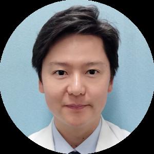 Go to the profile of Keisuke Asakura