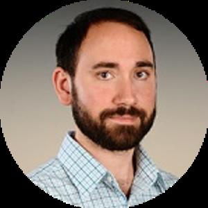 Go to the profile of Evan Kozierachi