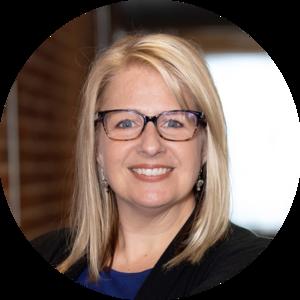 Go to the profile of Lisa Sorbie