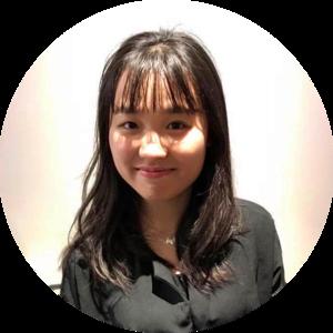Go to the profile of Nanami Tsuchiyama