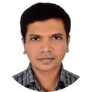 Go to the profile of Forhad Uddin Hasan Chowdhury