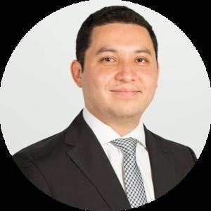 Go to the profile of Jesus Beltran-Perez