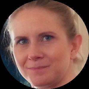 Go to the profile of Lisen Runsten