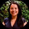 Go to the profile of Andrea Baquero