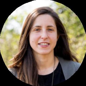 Go to the profile of Cristina Lázaro
