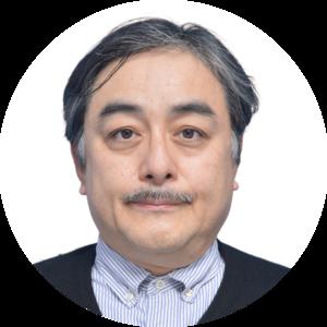 Go to the profile of Yutaka Akiyama