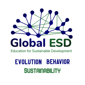 Go to the profile of Global ESD