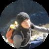 Go to the profile of Akira S Mori