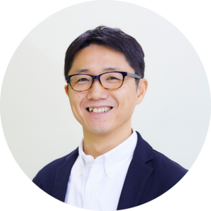 Go to the profile of Noriteru Morita