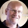 Go to the profile of Thorsten Reusch