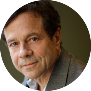 Go to the profile of Alan Lightman