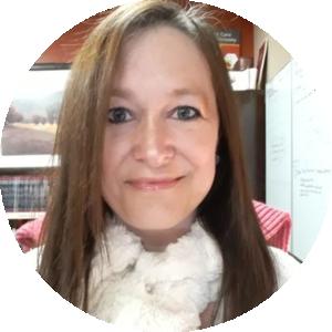 Go to the profile of Clare KImbro