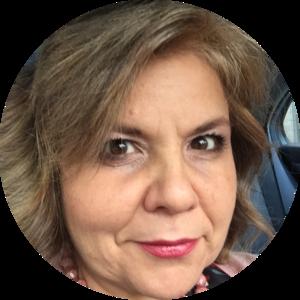 Go to the profile of San Calimero Dottssa Lepadatu