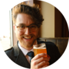 Go to the profile of Ethan Glenn Harrod